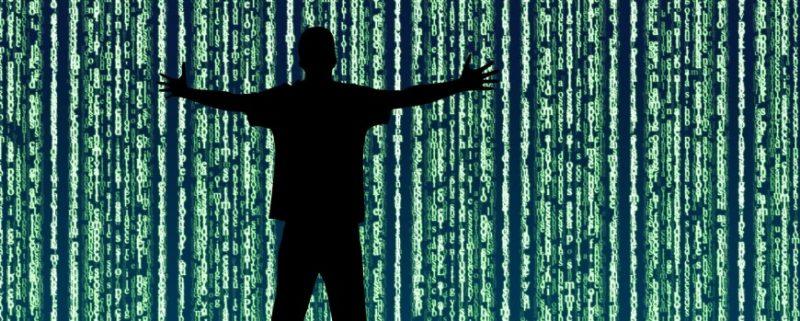 Master Data Governance
