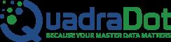 QuadraDot Material Masters
