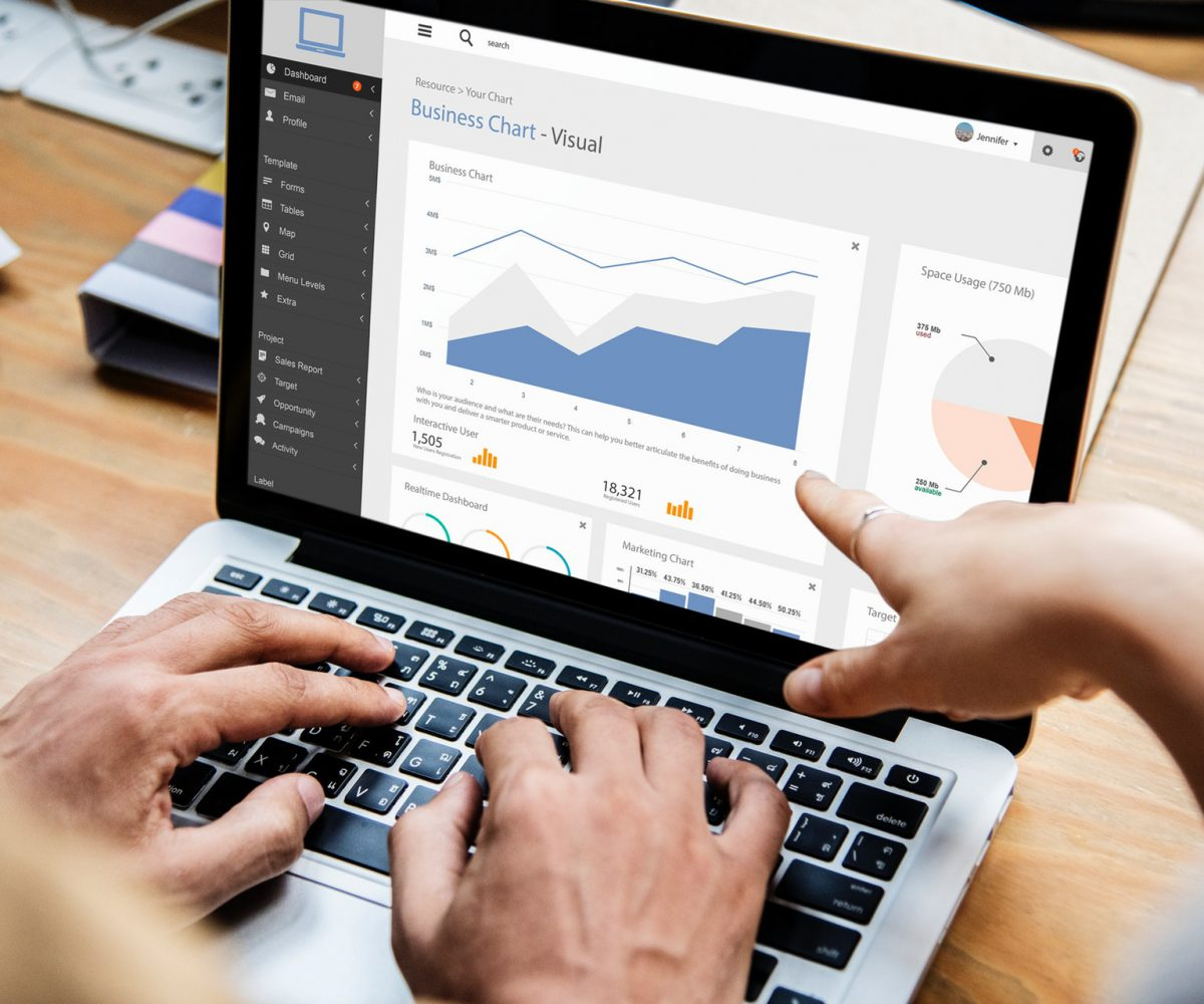 Enterprise Planning Resources